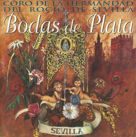 Coro del Rocío de Sevilla (El Salvado