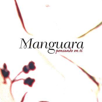 Manguara