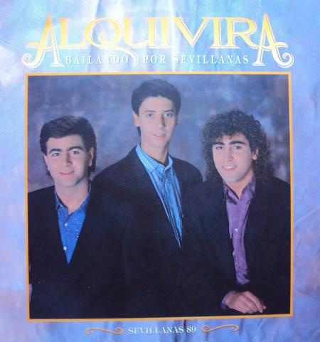 Alquivira