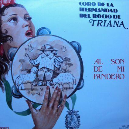 Coro de Triana